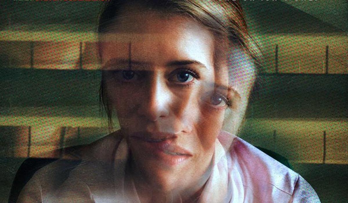 Novo filme de Soderbergh filmado com iPhone