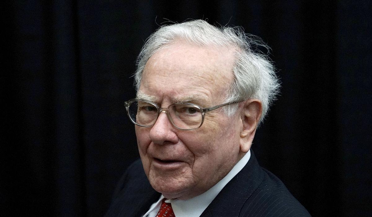 5 dicas de investimento de Warren Buffett