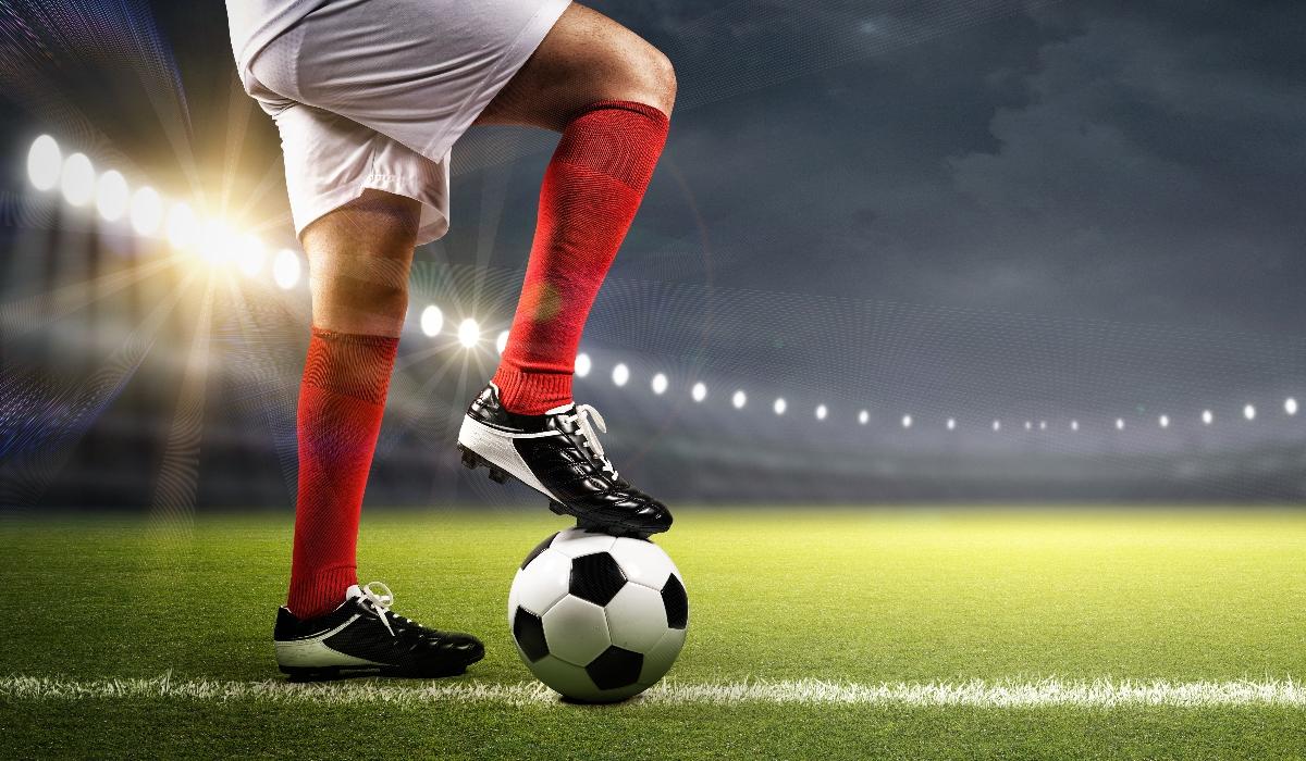 Feito europeu de Leixões inspira Sporting e Braga