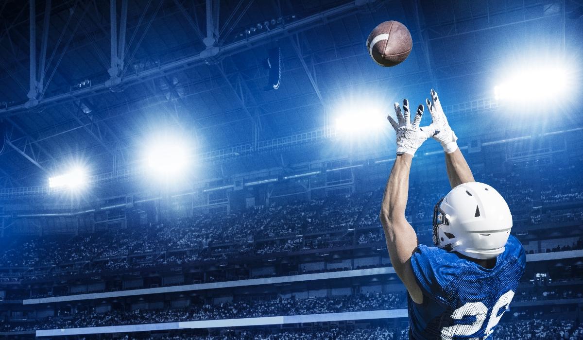 Tudo sobre o Super Bowl