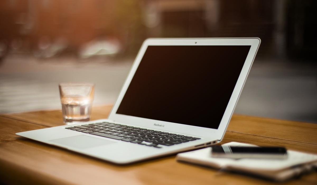 4 dicas para tornar o computador mais rápido