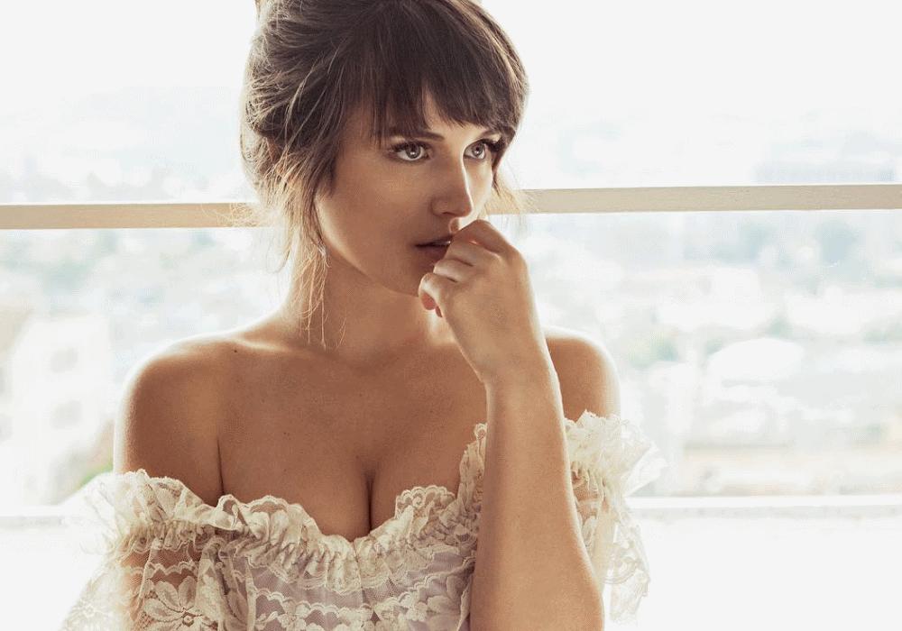 12 atrizes que te vão fazer gostar de novelas