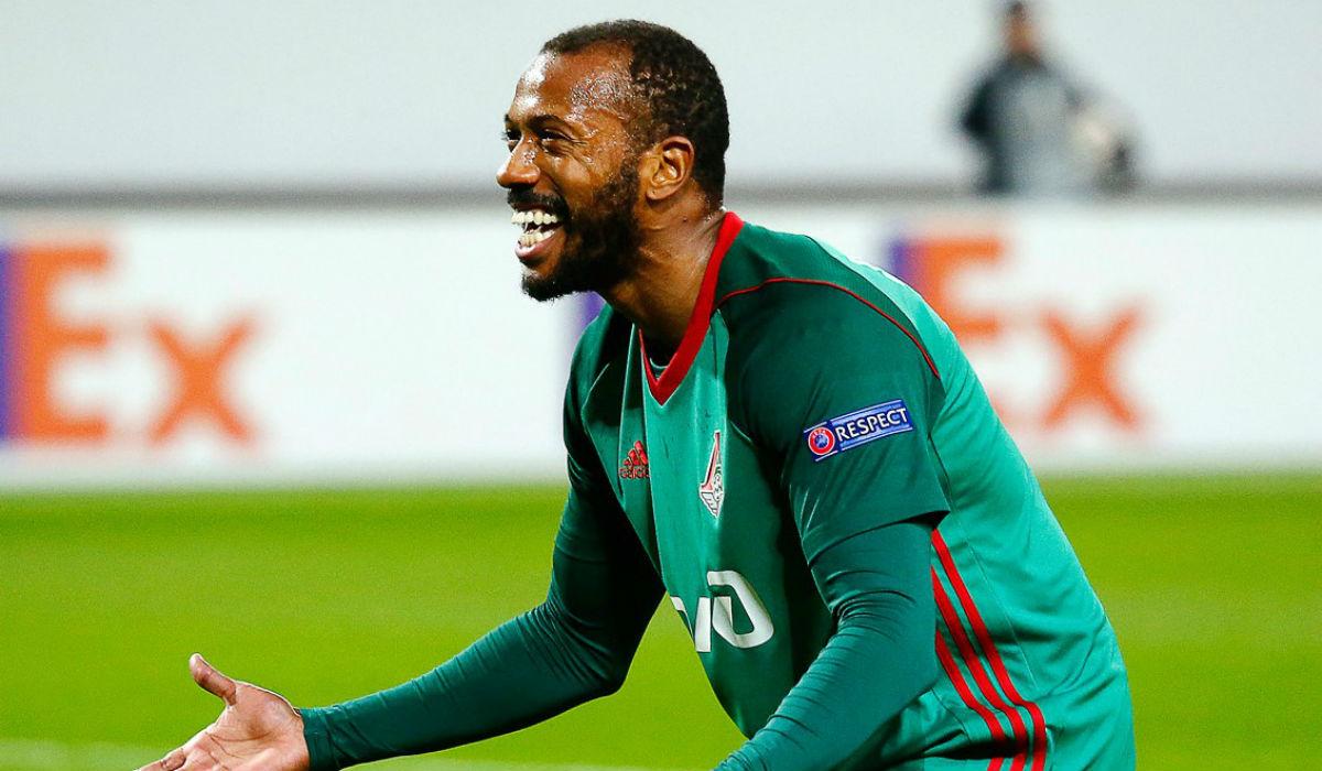 A segunda vida de cinco jogadores portugueses