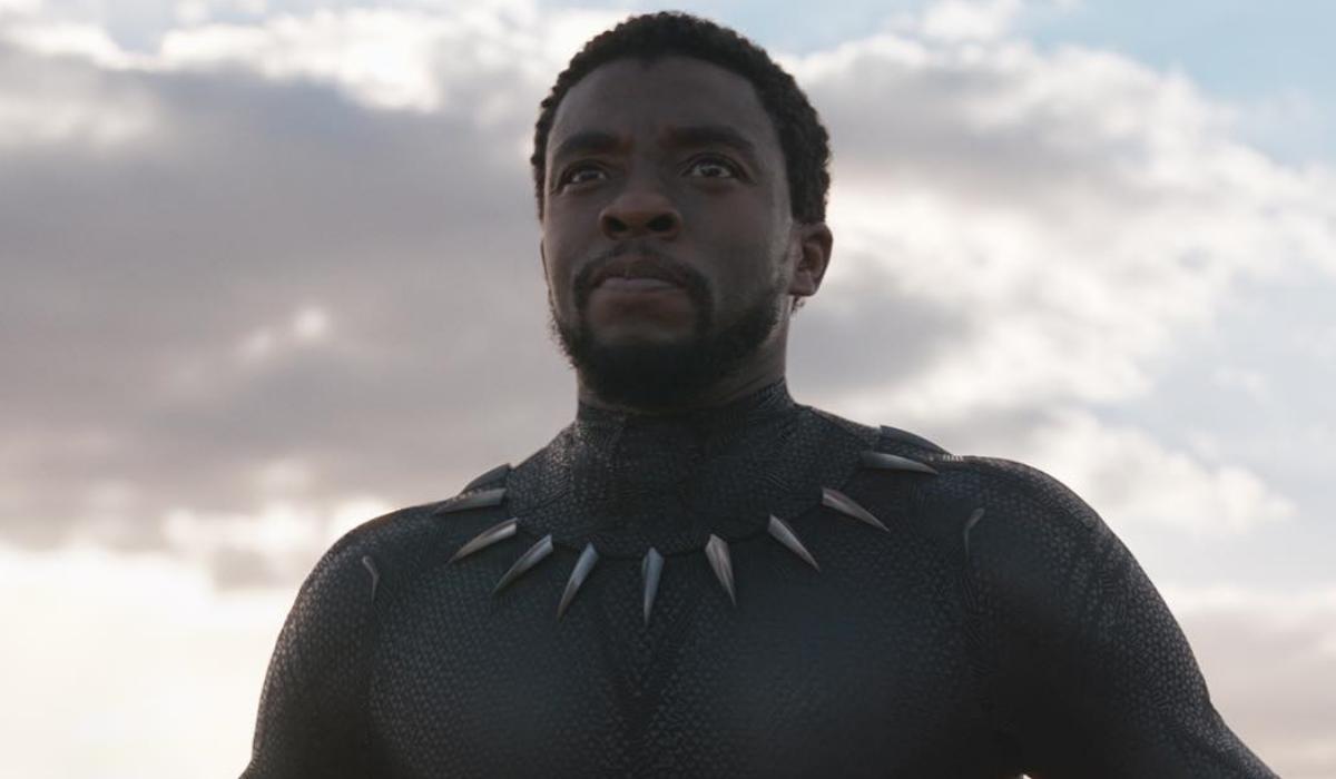 Disney anuncia datas de novos filmes Marvel
