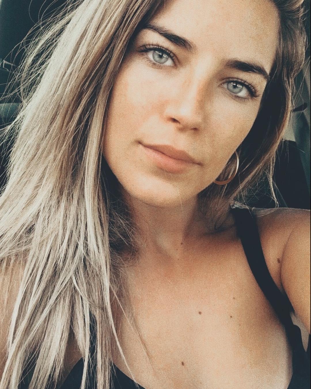Bárbara Lourenço é a senhora que se segue