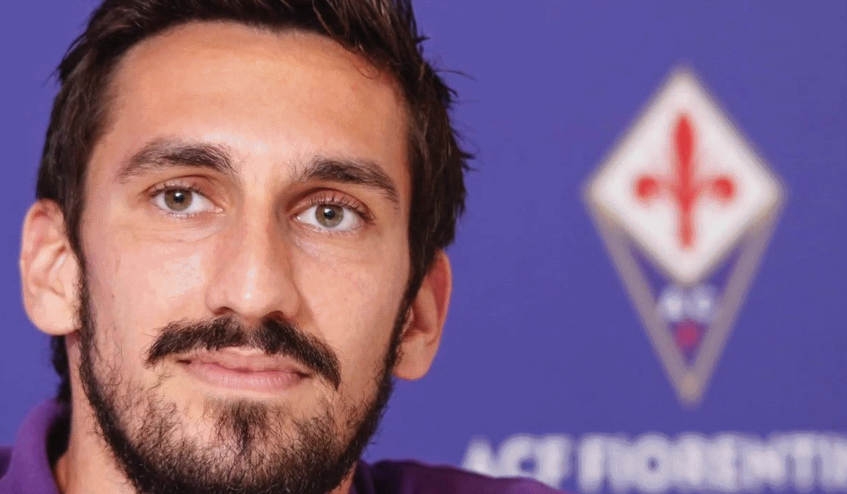 Davide Astori e as mortes súbitas no futebol