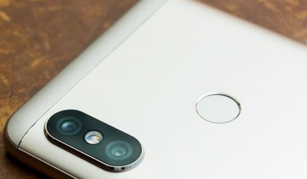 Novo Xiaomi aposta em preço imbatível