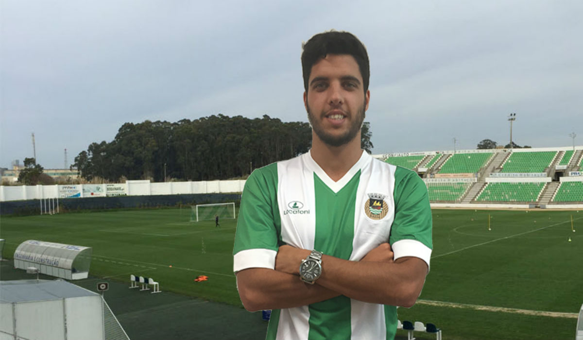 As 5 maiores revelações da liga portuguesa