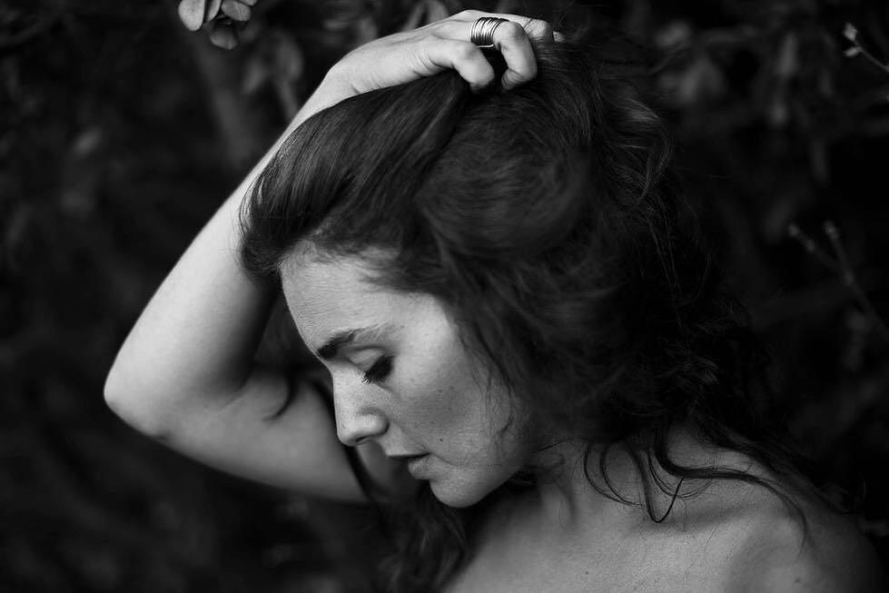 Prepare-se para ficar sem ar com as fotos de Leonor Seixas
