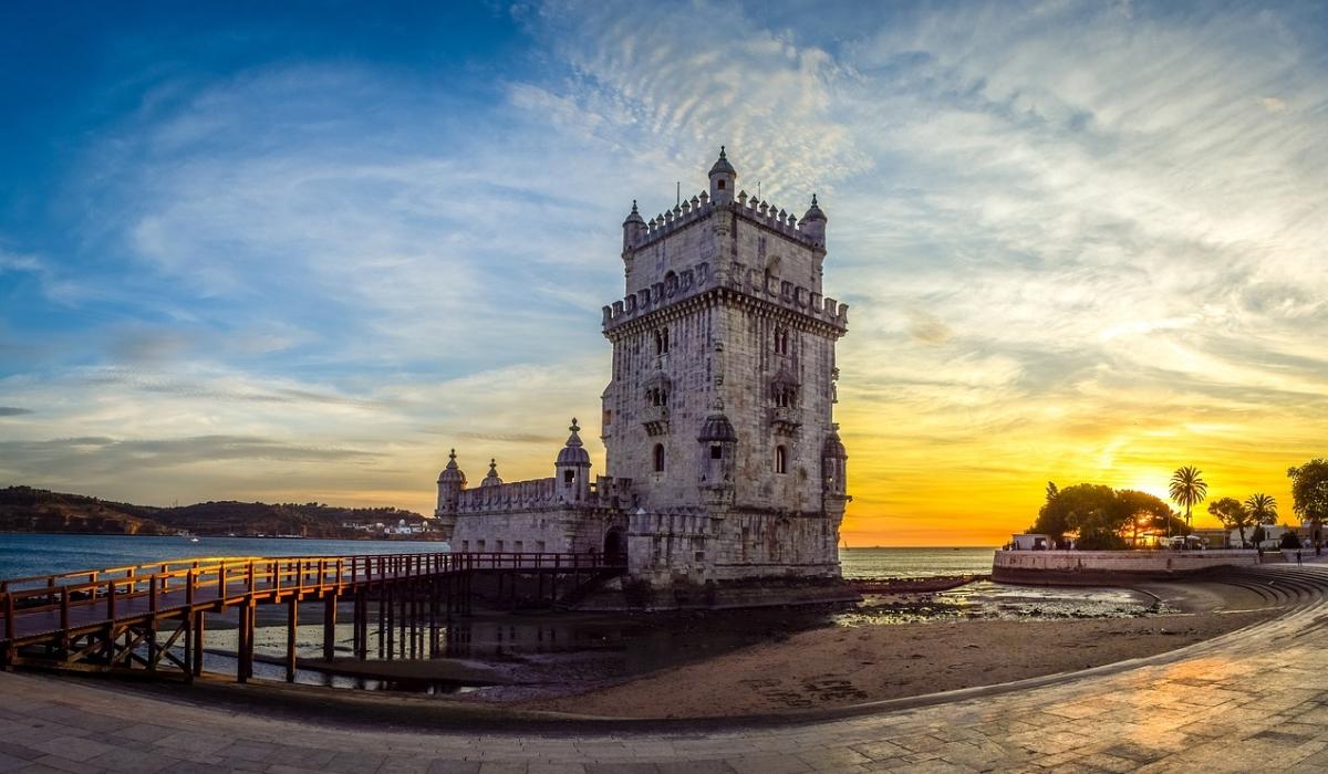 10 melhores destinos portugueses para 2018