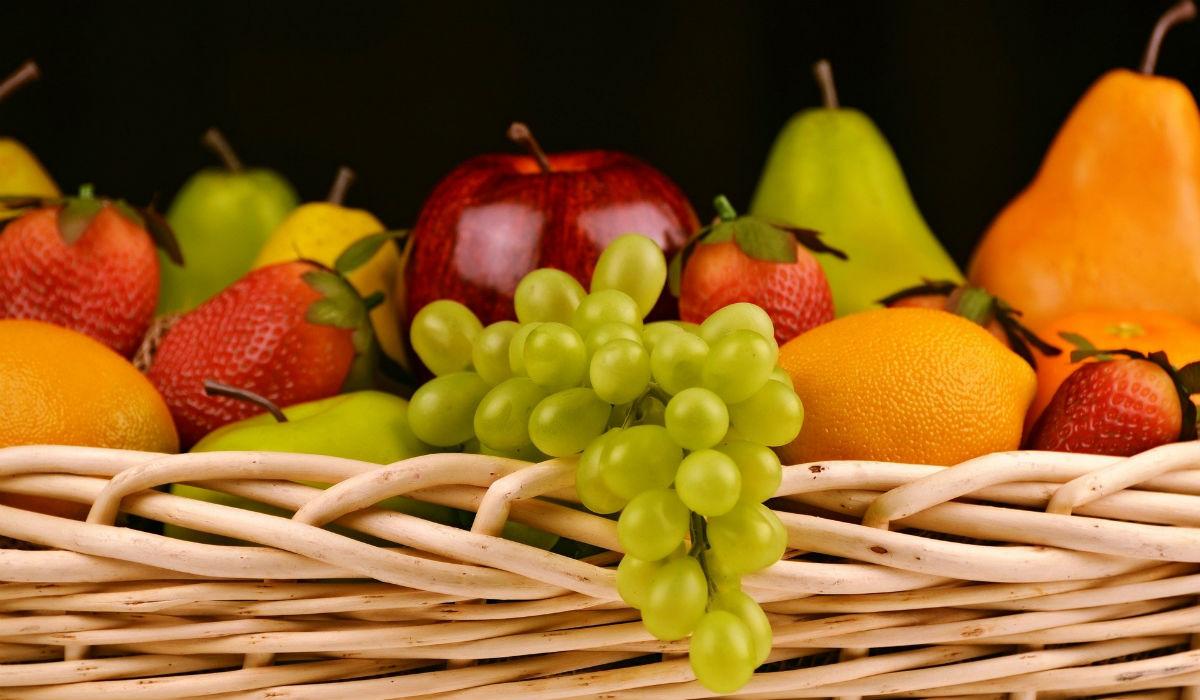 5 snacks para perder peso mais facilmente