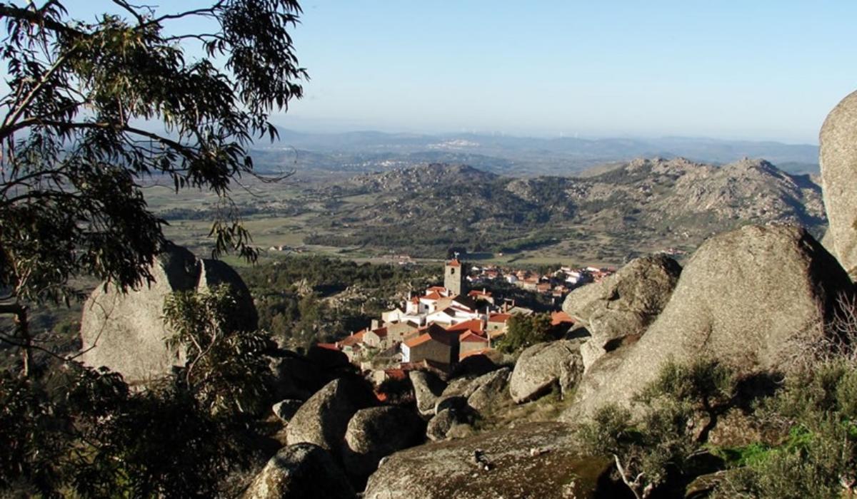 Aldeia mais portuguesa de Portugal é destaque na BBC