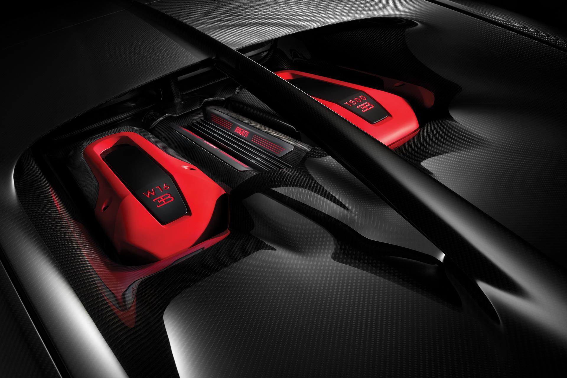 Conduzir um Chiron Sport está ao alcance de poucos condutores. Já ter no pulso um Bugatti Type 390 Sport faz corar donos de modelos da Ferrari, Aston Martin, Lamborghini e Bentley.