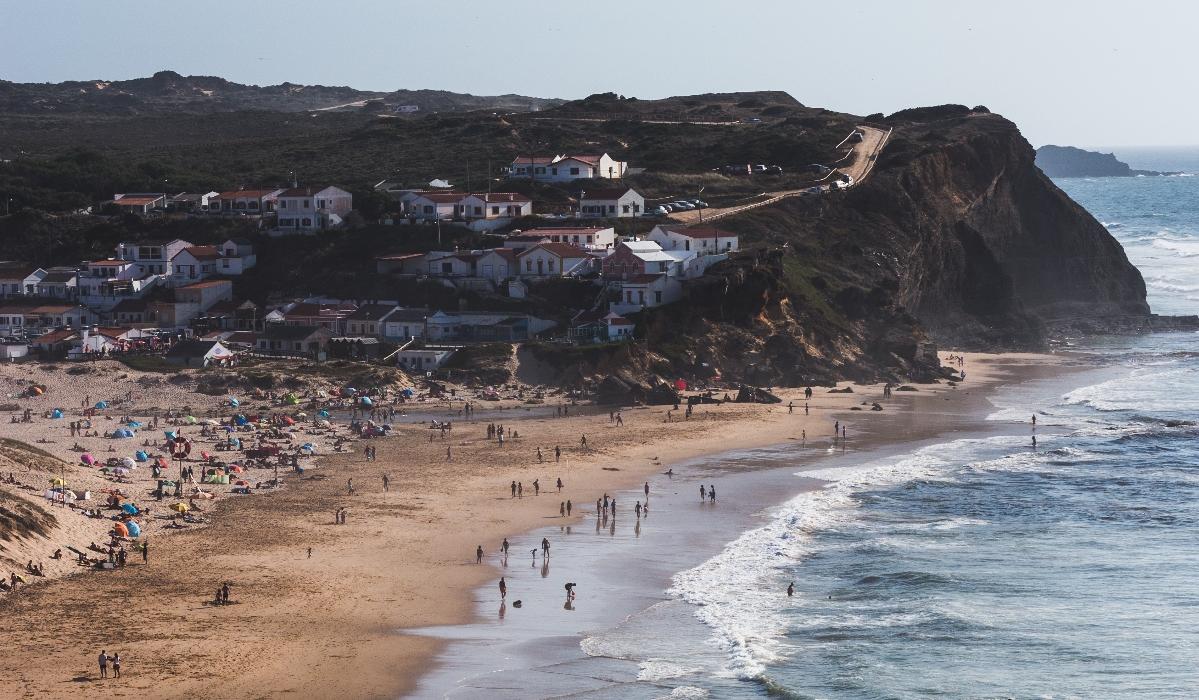 Estas são as cidades mais hospitaleiras de Portugal