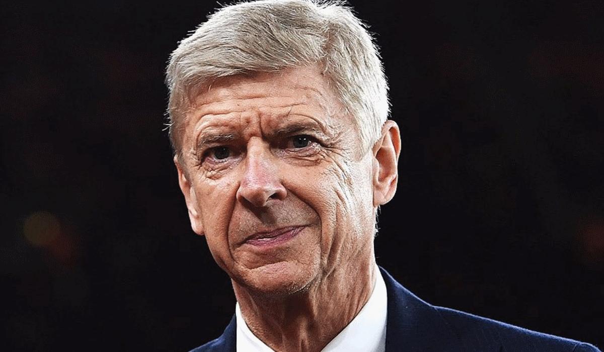 """Au revoir"", Arsène Wenger. 22 factos sobre o treinador que deixa o Arsenal no final da época"