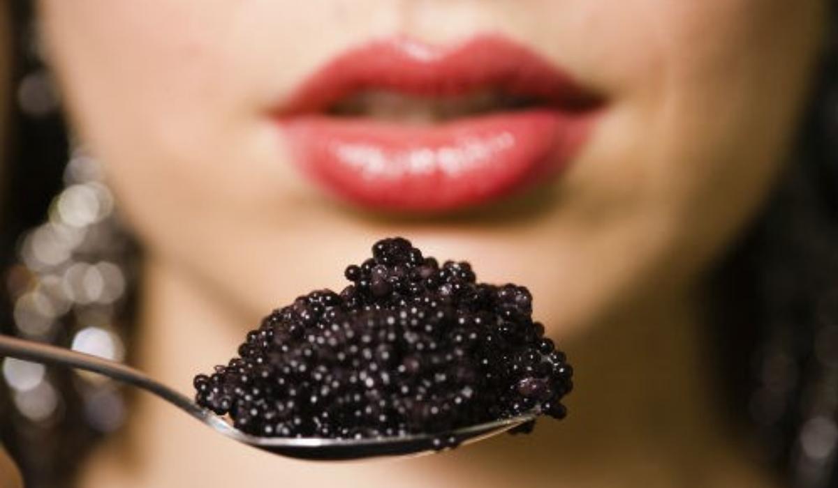 Descubra os 7 alimentos mais caros do mundo