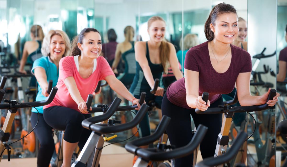 Estas apps dão dinheiro a quem faz exercício físico