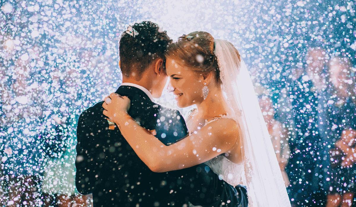 7 pecados mortais dos noivos que são sinónimo de casamento fracassado