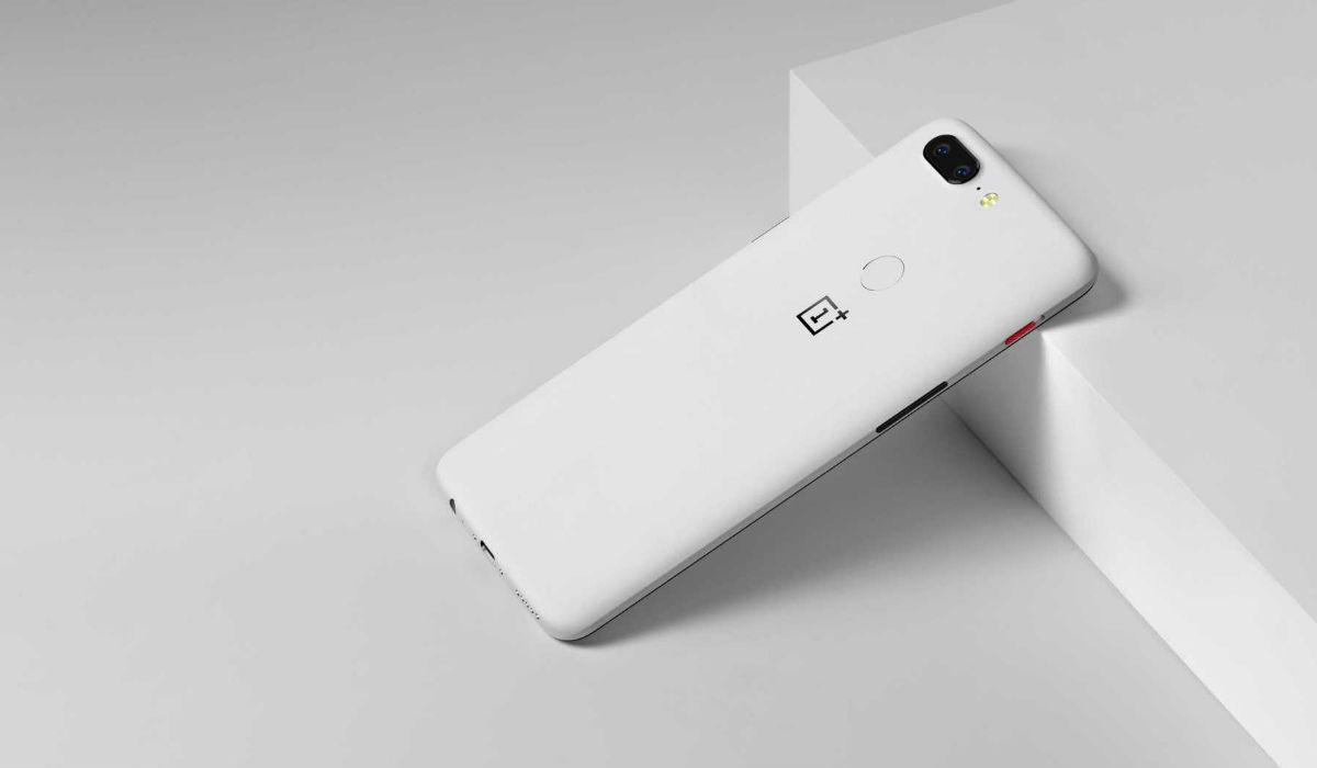 OnePlus promete smartphone monstruoso