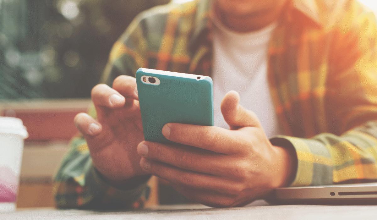 Descubra se o seu telemóvel faz parte da lista dos 10 piores de sempre