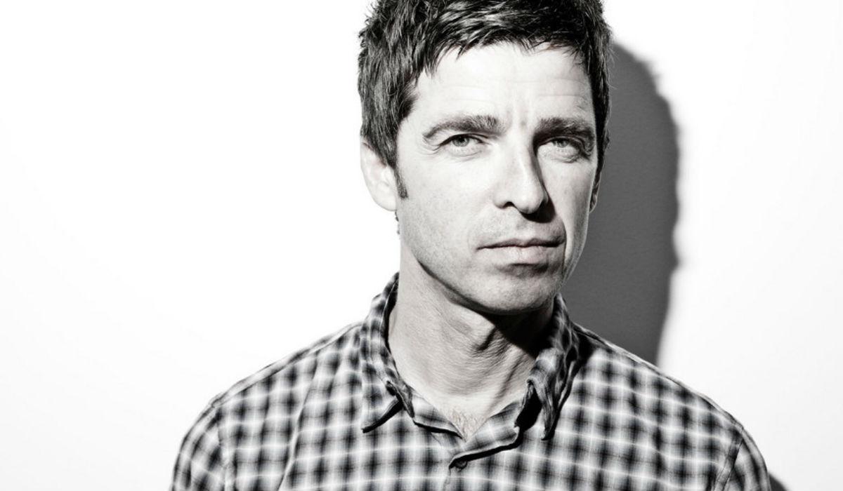 Noel Gallagher tem um favorito ao título mundial e não é a Inglaterra