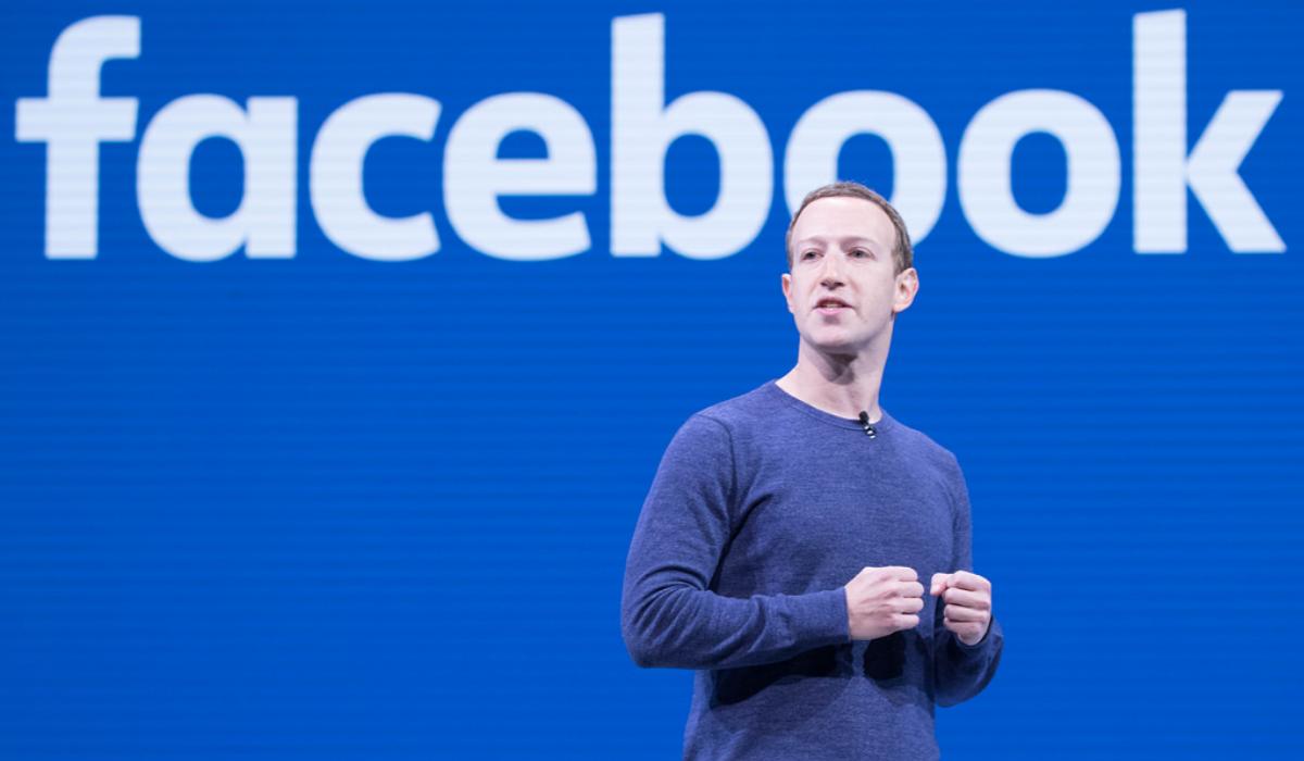 Facebook faz concorrência ao Tinder e pretende ser o novo cupido
