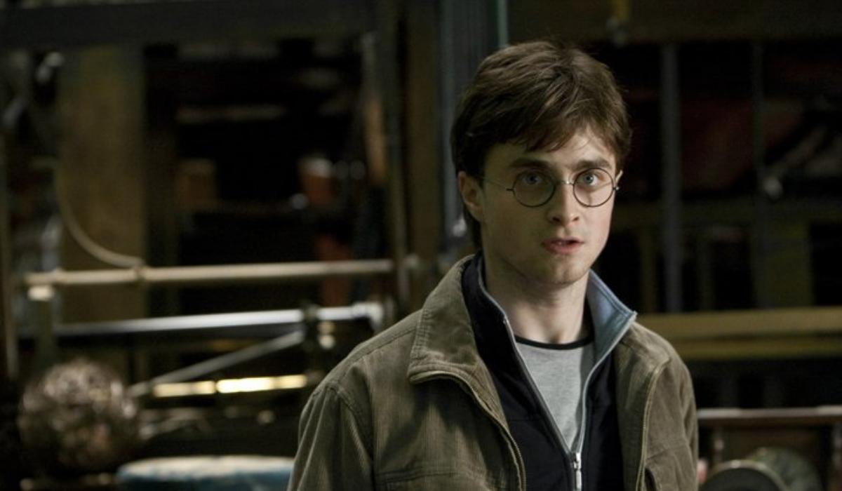 Saga Harry Potter muda-se para os smartphones