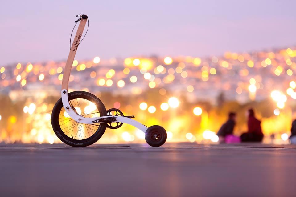 10 bicicletas cool e desejadas que nem todos podem ter