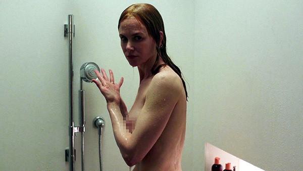 12 atrizes que se arrependem de ter feito cenas de nudez