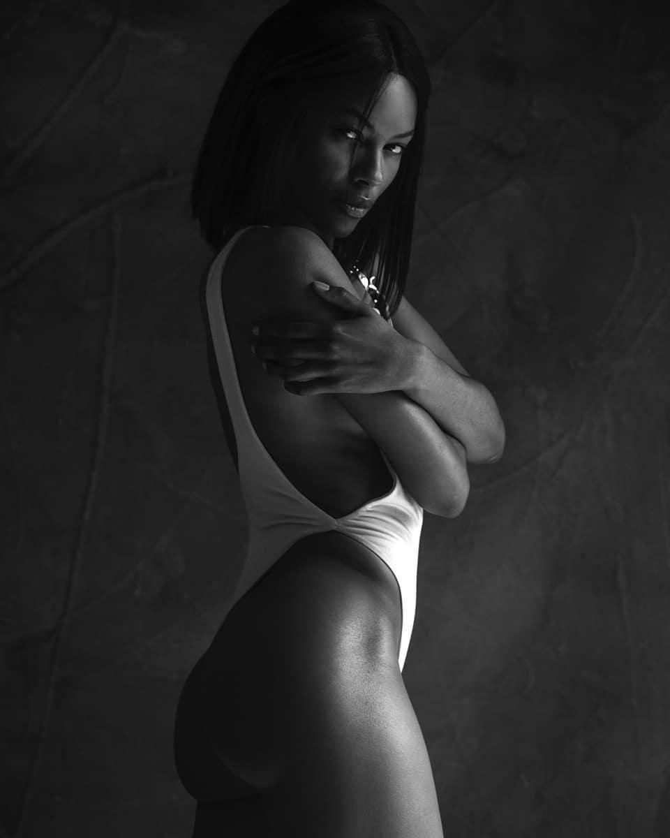 9 mulheres que provam por que as angolanas estão entre as mais belas do mundo