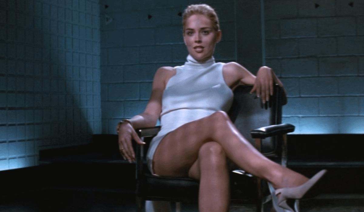 12 atrizes que se arrependeram de ter feito cenas de nudez