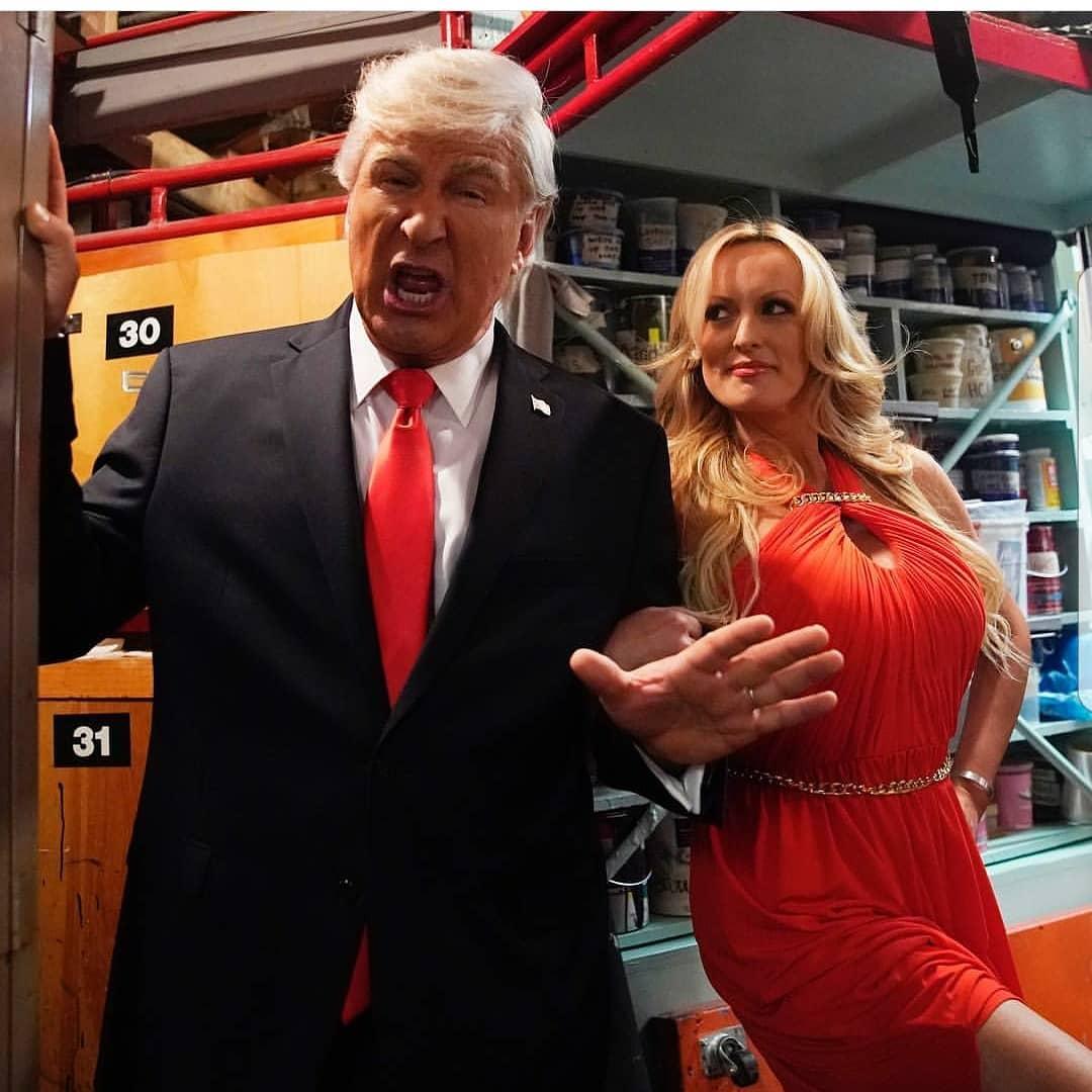 A tempestade que promete destruir Donald Trump é o novo fenómeno norte-americano