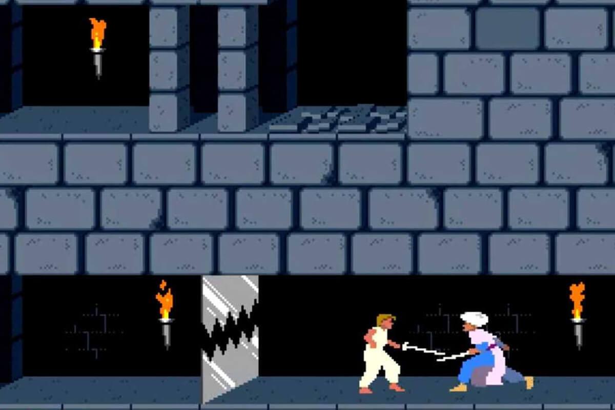 10 clássicos da infância para jogar online de forma gratuita
