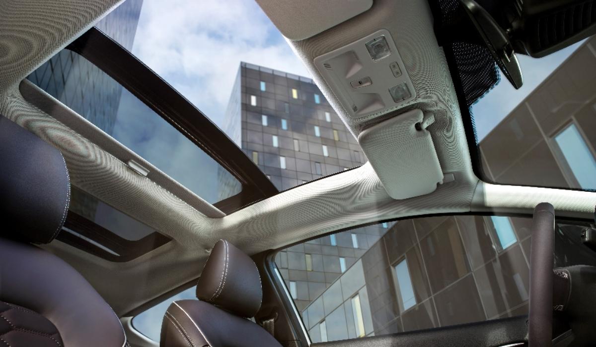 Ford Fiesta Vignale, o que (mais) conta é o interior