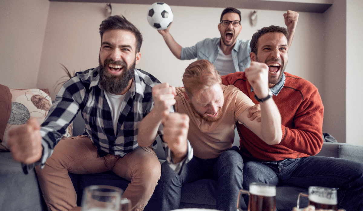 Saiba em que canais pode ver todos os jogos do Mundial da Rússia