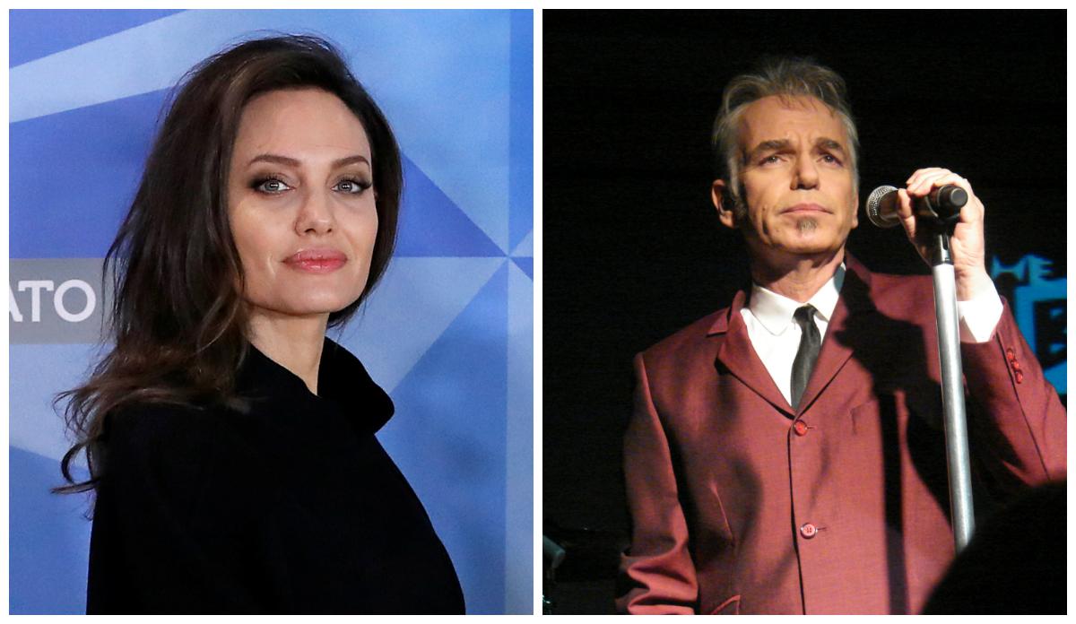Os famosos que já tiveram relações sexuais em público