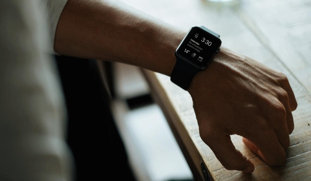 Consumidores preferem dispositivos wearable inteligentes e há um que se destaca