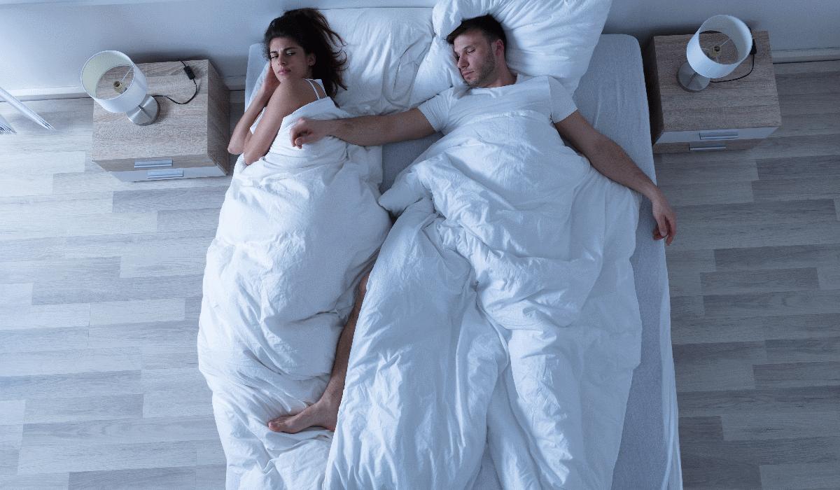 14 dicas que vão fazer com que tenha uma noite de sono perfeita