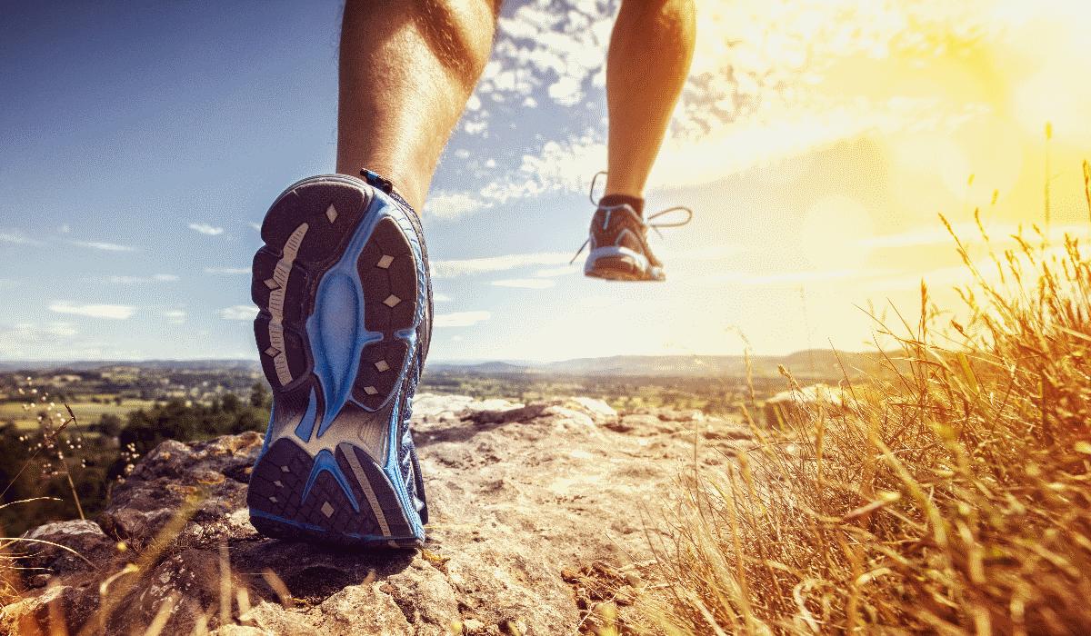 3 motivos que explicam por que o Cross Training é fundamental na preparação para uma maratona