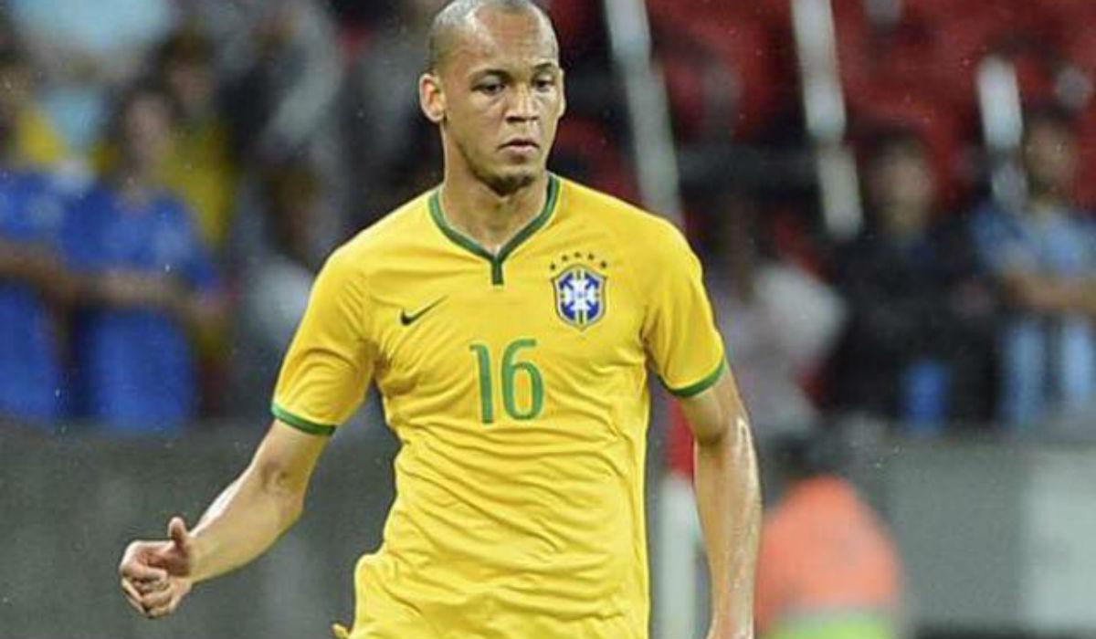 Fabinho e mais três jogadores que passaram despercebidos em Portugal e depois renderam milhões