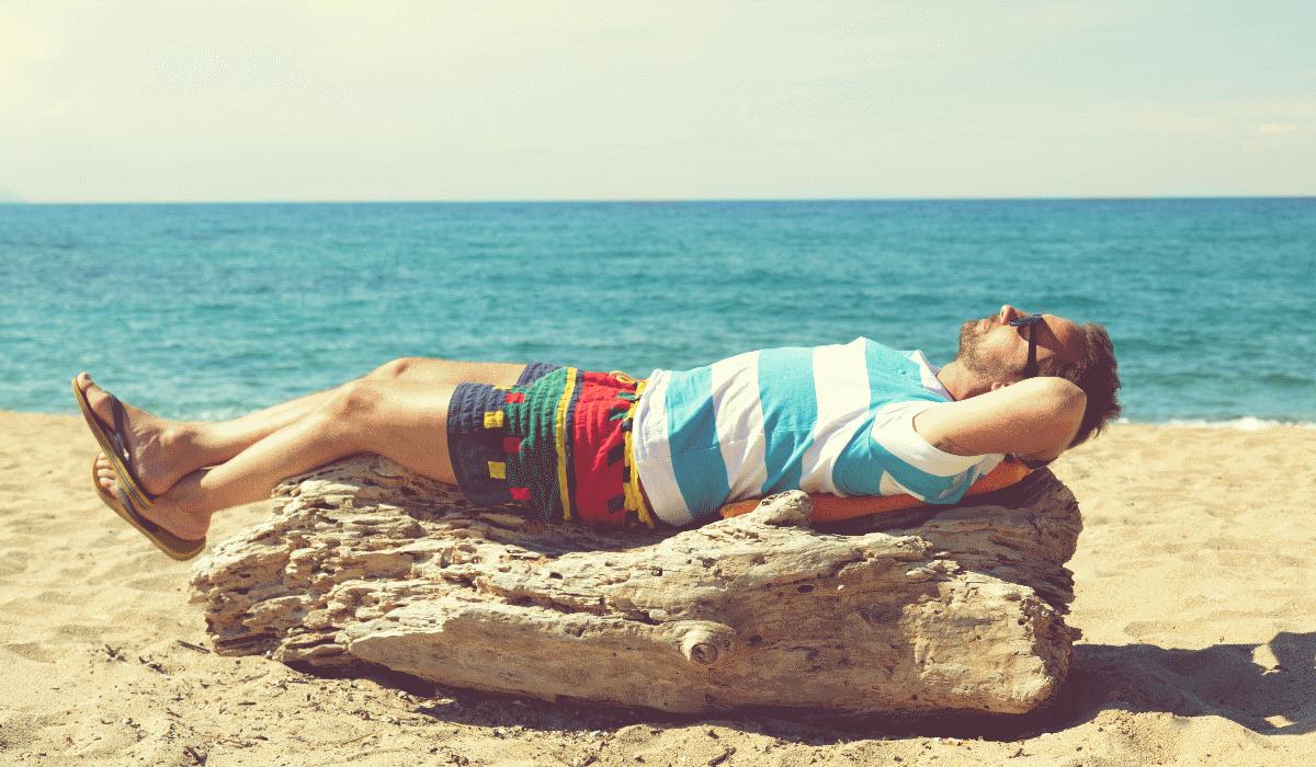 23 calções de banho para mergulhar com estilo neste verão