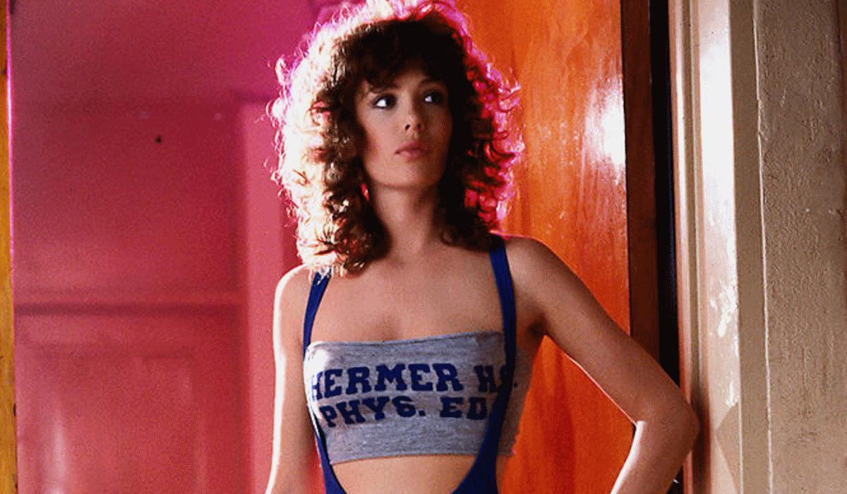 15 mulheres sensuais que marcaram os anos 90 (e uma é portuguesa)