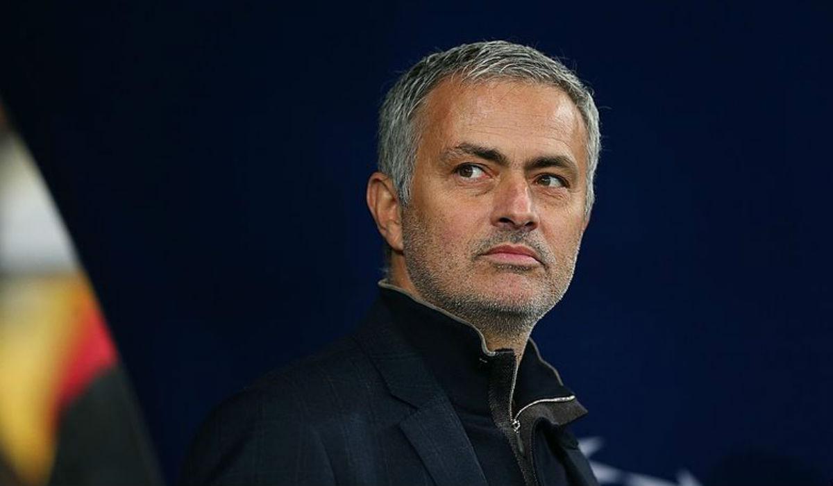 José Mourinho faz previsão do Mundial e há três surpresas