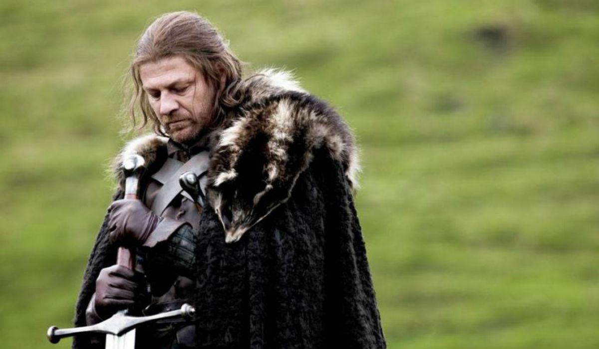 HBO confirma prequela d'A Guerra dos Tronos