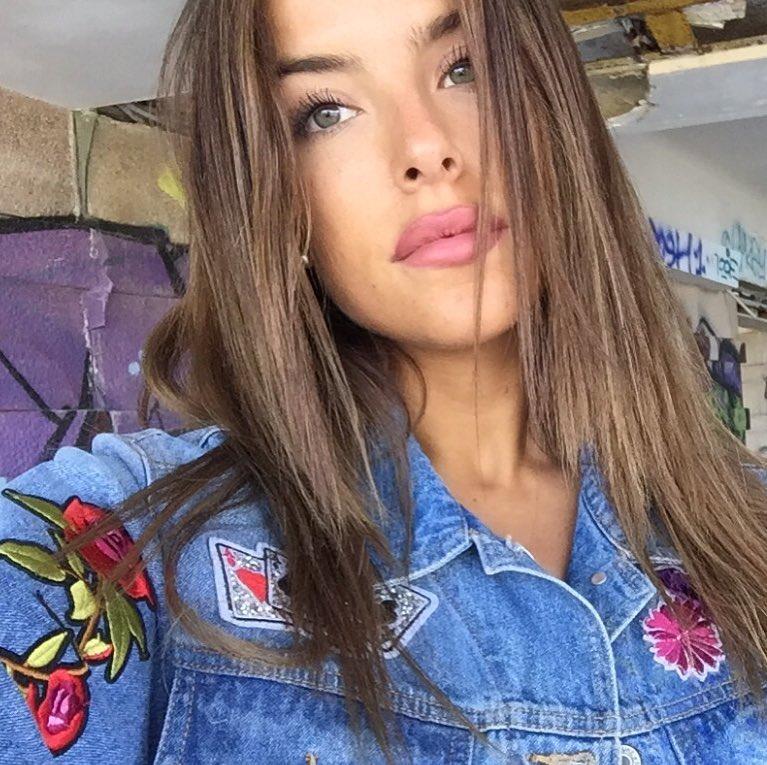 Marisa Mendes