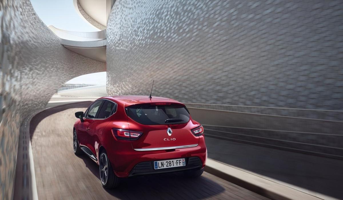 Estes foram os carros mais vendidos em Portugal nos últimos 6 meses
