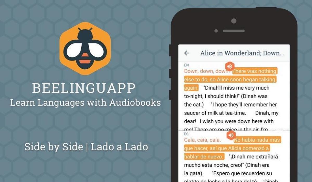 Saiba como aprender línguas de uma forma simples e divertida