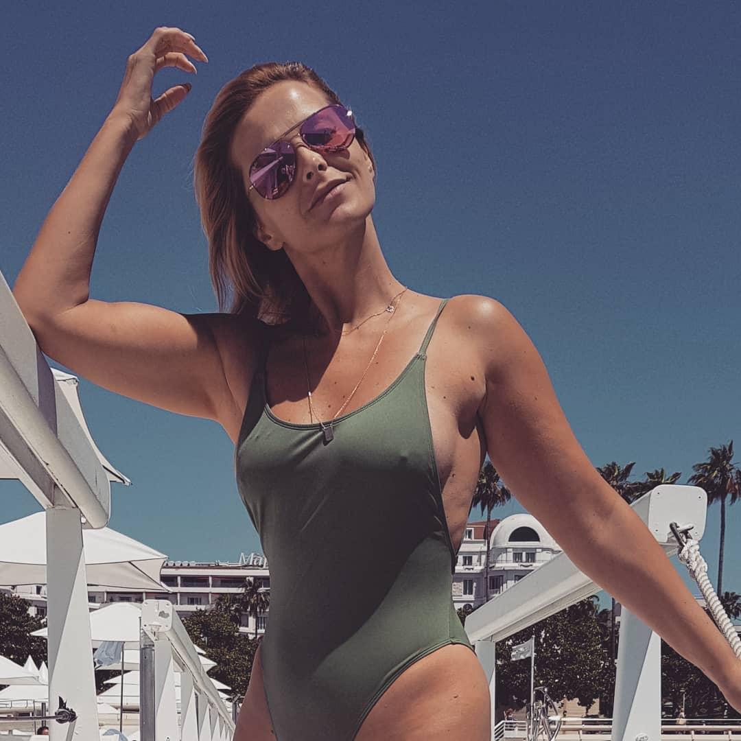 Daniela Figo Nude Photos 46
