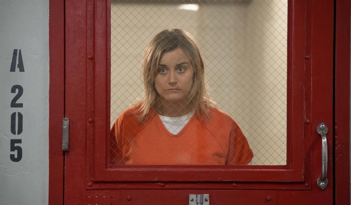 "Trailer oficial e primeiras fotos da sexta temporada de ""Orange is The New Black"""