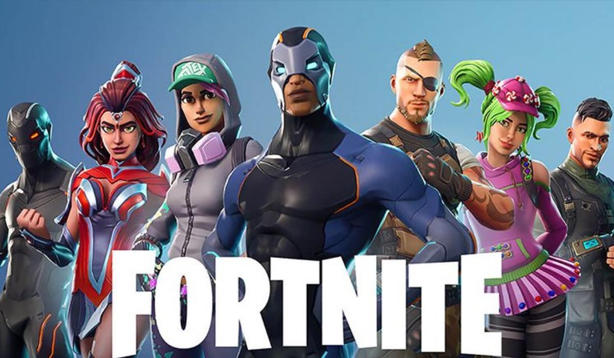 10 curiosidades sobre Fortnite, o jogo do momento que tem milhões de fãs